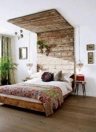 wohnzimmer deko selber machen diy deko selber machen deko für die wand absolute lebenslust