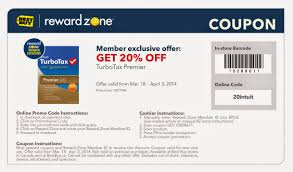 spirit halloween 20 off coupon best buy coupon rock and roll marathon app