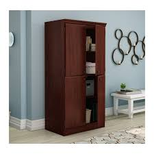 south shore storage cabinet south shore storage cabinet white http divulgamaisweb com