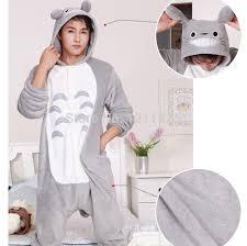 Totoro Halloween Costume Buy Wholesale Totoro Piece China Totoro Piece