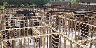 Conhecido Qualyferr - a inovação na construção civil #JV58