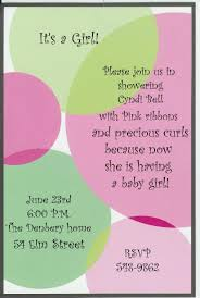 saying for baby shower invitations for target baby shower