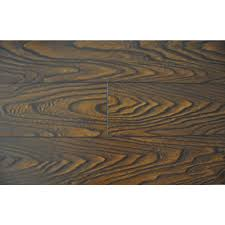Home Depot Laminate Flooring Specials Pid Floors Walnut Plank 15 3 Mm Thick X 6 1 2 In Wide X 48 In