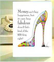 birthday cards with shoes high heel birthday card birthday card for