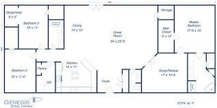 23 collection of 16 x 24 floor plans cabin ideas metal home floor plans lustwithalaugh design furniture