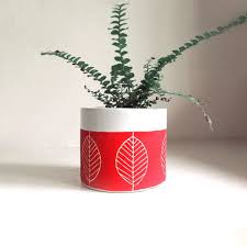 11 best modern indoor planters in 2017 planters and plant pots