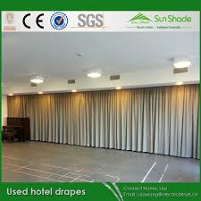 Hotel Drapes Used Hotel Drapes Used Hotel Drapes Suppliers And Manufacturers