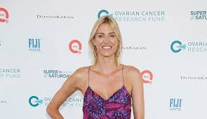what does josh kristens husband do from rhony kristen taekman getting support from rhony co stars josh believes
