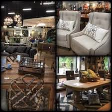 Home Design Stores Charlotte Nc Sardis Marketplace 14 Photos U0026 12 Reviews Furniture Stores