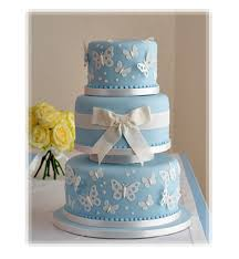 75 best cake girls images on pinterest cake girls biscuits and
