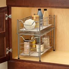 Under Cabinet Drawers Bathroom by 780 Best Organize Me Images On Pinterest Storage Ideas Organize
