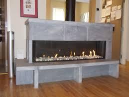 Baby Proof Fireplace Screen by Fireplace Motor Aqua Art