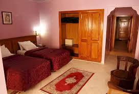 chambre majorelle hôtel majorelle à marrakech à partir de 14 destinia