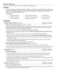 Resume Services Los Angeles Teenage Curfew Research Paper Child Modeling Resume Examples Well