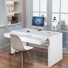 bureau office computer bureau ebay