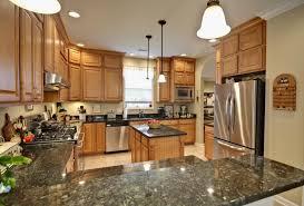 maple cabinet kitchen ideas beautiful white cabinet kitchen designs prima kitchen furniture
