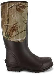 trail guide hunter mens shoe show 88678042