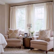 bold design curtains ideas for living room all dining room