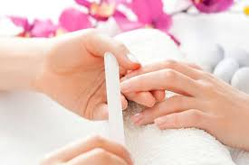home beauty courses north east