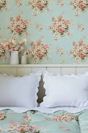 17 best images about wallpaper country cottage style on