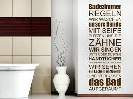 wandtattoos fã rs badezimmer badezimmer singen 4026 2 regeln wandtattoo umbau vogelmann
