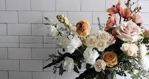 vancouver florist vancouver flower delivery celsia florist