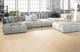 Natural Maple Laminate Flooring Kaindl Wood Flooring Natural Maple Montan