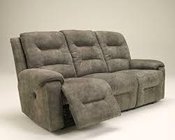 Ashley Furniture Sofa Amazon Com Ashley Furniture Signature Design Rotation Recliner