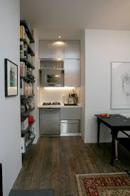 micro studio layout best 25 micro kitchen ideas on pinterest compact kitchen tiny