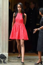 Obama Cool Clock 95 Best Bbw Beautiful Black Women Images On Pinterest Black