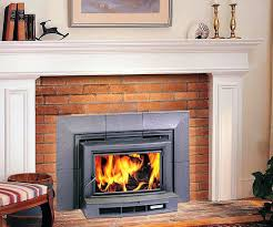 fireplace fan for wood burning fireplace fireplace fans for wood burning fireplaces defender sq ft wood