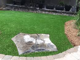 artificial turf canada yycyvr perfect synthetic grass picture with