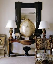 colonial style homes interior design colonial style design chic design chic