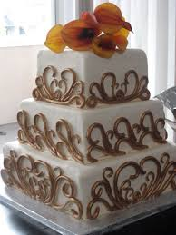 bridal cakes ca market guide wedding cakes in vancouver