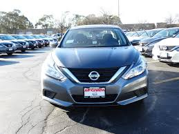 nissan altima jack location new 2017 nissan altima special incentives mcgrath nissan