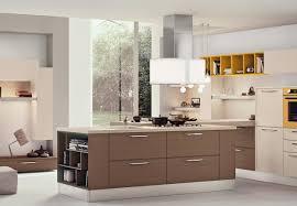 kitchen cabinets winnipeg kijiji bar cabinet kitchen decoration