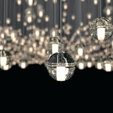 bocci pendant light single pendant light bocci 14 pendant light