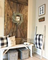 Farmhouse Designs Interior Farmhouse Decorating Style 99 Ideas For Living Room And Kitchen