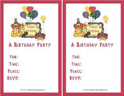 invitations maker birthday invitations maker 6557 and birthday invitation card maker