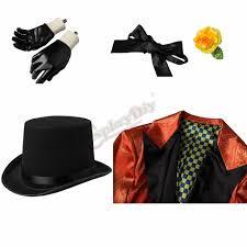 Mens Joker Halloween Costume Online Shop Cosplaydiy Tv Gotham Jerome Valeska Cosplay