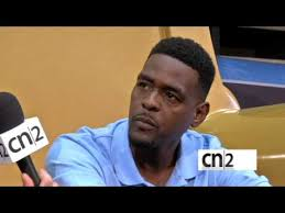 name of chris webber s haircut chris webber haircut 2014