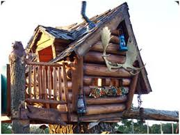 file tree house jpg dream playhouses by daniels woodland