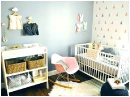 coin bébé chambre parents coin bebe chambre parents tradesuper info