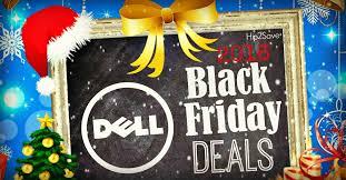 best black friday deals 016 dell 2016 black friday deals u2013 hip2save