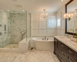 master bathroom ideas houzz tile inlay bathroom ideas houzz