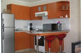 apartments detalle de apartamento