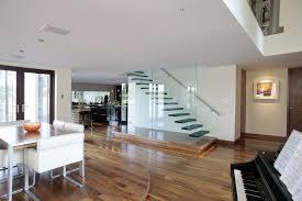 Beautiful Homes Uk Grand Designs Homes Uk Home Design