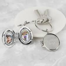 Personalized Photo Locket Necklace Photo Locket Necklace