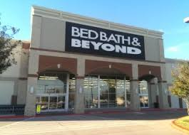 Closest Bed Bath And Beyond Bed Bath U0026 Beyond Mckinney Tx Bedding U0026 Bath Products Cookware
