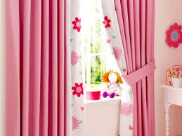 Best  Pink Kids Curtains Ideas On Pinterest Pink Apartment - Kids room curtain ideas